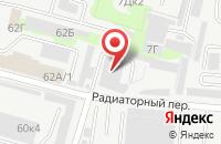 Схема проезда до компании Холдинг«Центр» в Ростове-На-Дону