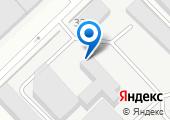 Дон-Спарк СПФ на карте