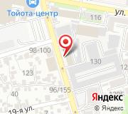 Главное Управление МЧС России по Ростовской области