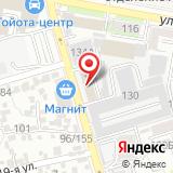ООО Мерида Плюс