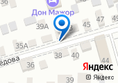 ВентГрупп на карте