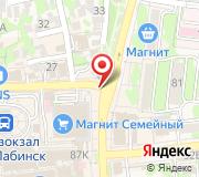 Отопление Сити Усть-Лабинск