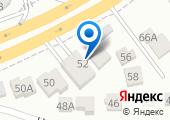 БухгалтерПроф на карте