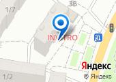 Net3G.ru на карте
