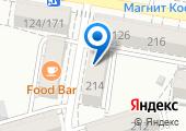 САН-ТЕХ ЭЛЕКТРО на карте