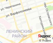 Доломановский пер, 70д