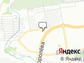 Стоматологическая клиника «Добрый доктор» на карте