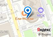 ВМБ-Сервис на карте