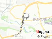 Стоматологическая клиника «Октябрь»