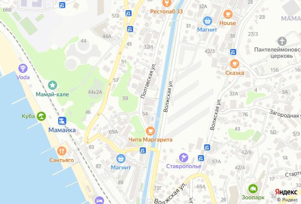 купить квартиру в ЖК Барселона-4