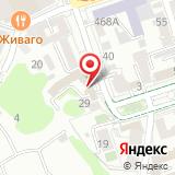 Министерство общего и профессионального образования Ростовской области
