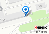 Дезинфекционная станция, ГБУ на карте