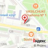 ЗАО Аксинья