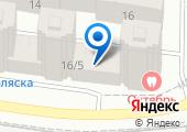 Центр знаний на карте