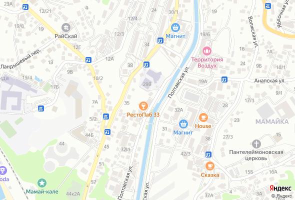 продажа квартир Монте Карло