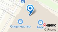 Компания Народные промыслы на карте