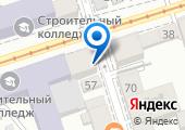 Общественная приемная Депутата КПРФ Е.И. Бессонова на карте