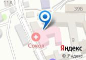 MEDIA MAX на карте