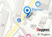 Ваш Аптекарь на карте
