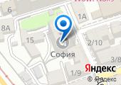 справочная аптек и медицинских учреждений справка130 на карте
