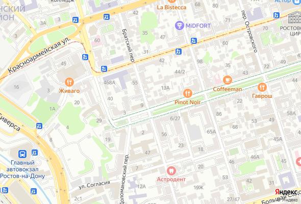 купить квартиру в ЖК Гринвич Холл (Greenwich Hall)
