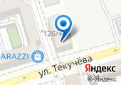 Ростовское государственное опытное охотничье хозяйство на карте