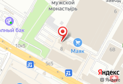 Депо Мед в Рязани - Московское шоссе, д. 8: запись на МРТ, стоимость услуг, отзывы
