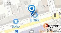Компания Империя часов AllTime.ru на карте