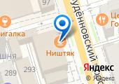 Ростов-камин.ру на карте
