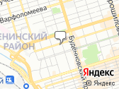 Стоматологическая клиника «ИМПУЛЬС» на карте