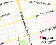 Текучева ул, 232
