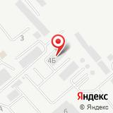 ООО Хлебозавод Юг Руси