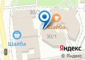 STRIJKA150.RU на карте