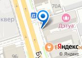 Phone-on-Don на карте