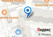 Проектировщики Ростовской области на карте