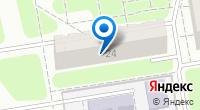 Компания Отдел приватизации жилого фонда Администрации Ворошиловского района на карте