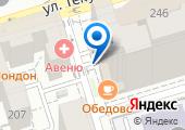 Centr-igr.ru на карте