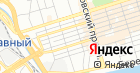 Авилон Медиа на карте