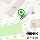Местоположение компании Открытки Тофар