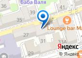Библиотека им. Г.В. Плеханова на карте