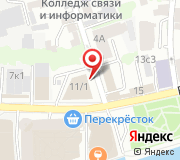 Управление Федеральной службы государственной регистрации кадастра и картографии по Ростовской области