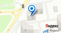 Компания Единая Служба Связи на карте