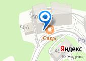 Эко-маркет на карте
