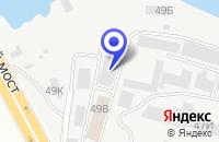 Схема проезда до компании ТОРГОВАЯ КОМПАНИЯ ПЛИТПРОМ в Ростове-на-Дону