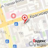 ООО Донская пожарная компания
