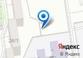 Детский библиотечно-информационный центр им. С.П. Королёва на карте