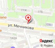 Территориальный орган Федеральной службы государственной статистики по Ростовской области