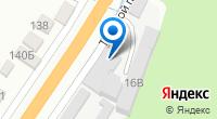 Компания VALMAX на карте