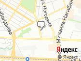 Стоматологический кабинет ИП Лобко В.В.