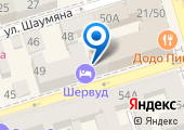 Apple-premium.ru на карте